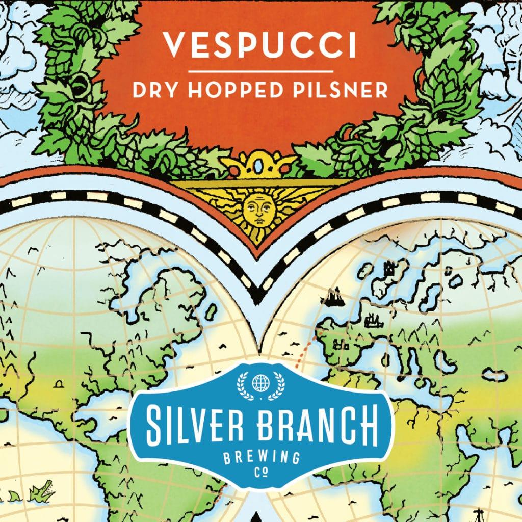Vespucci 3