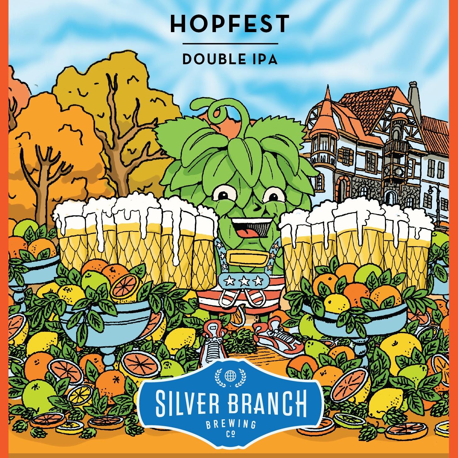 Hopfest